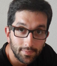 Mathieu MONTBROUSSOUS