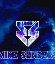 Mike senders