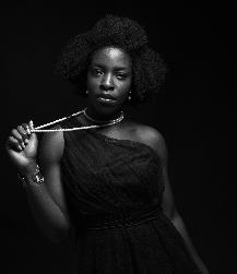 Nubiana K