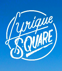 Lyrique Square