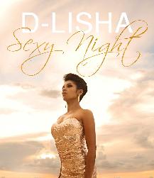 D-Lisha