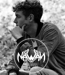 NAWAN